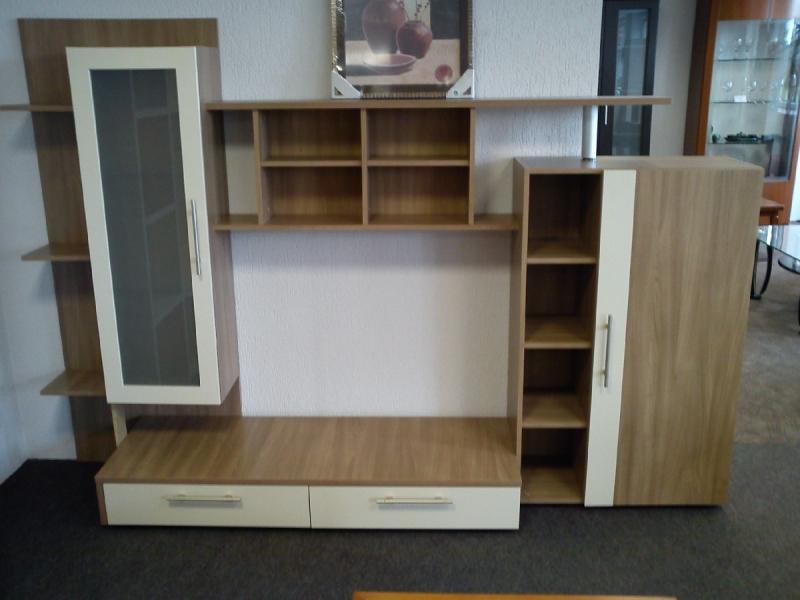 Biroja, ofisa krēsli, galdi, mēbeles Rīgā, Rīgas centrā, Ziepniekkalnā