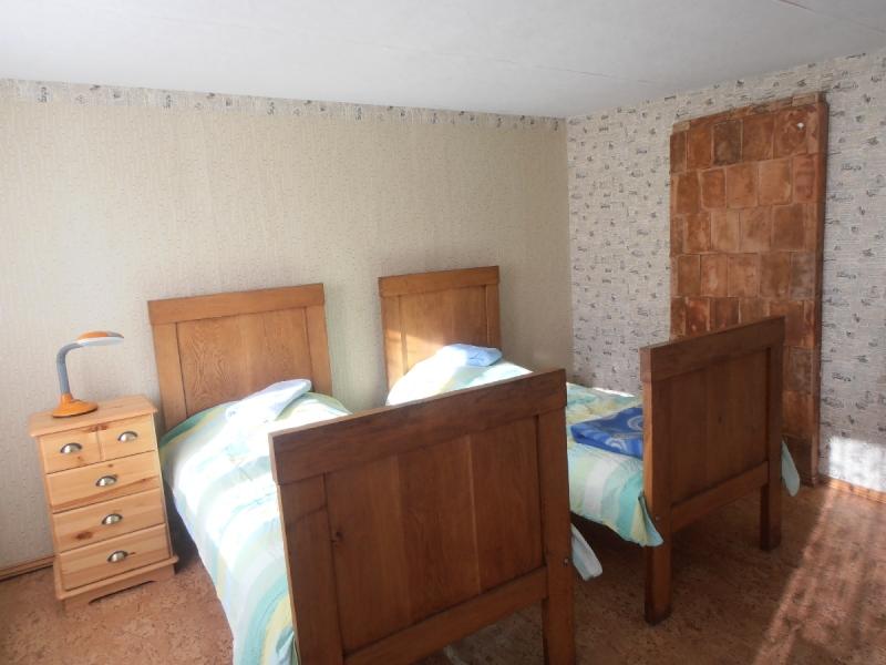 Viesu nams ģimenes atpūtai Rucavā