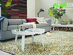 ALANDEKO interjers paklāji jebkuram mājoklim