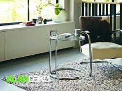 ALANDEKO interjers kvalitatīvi paklāji