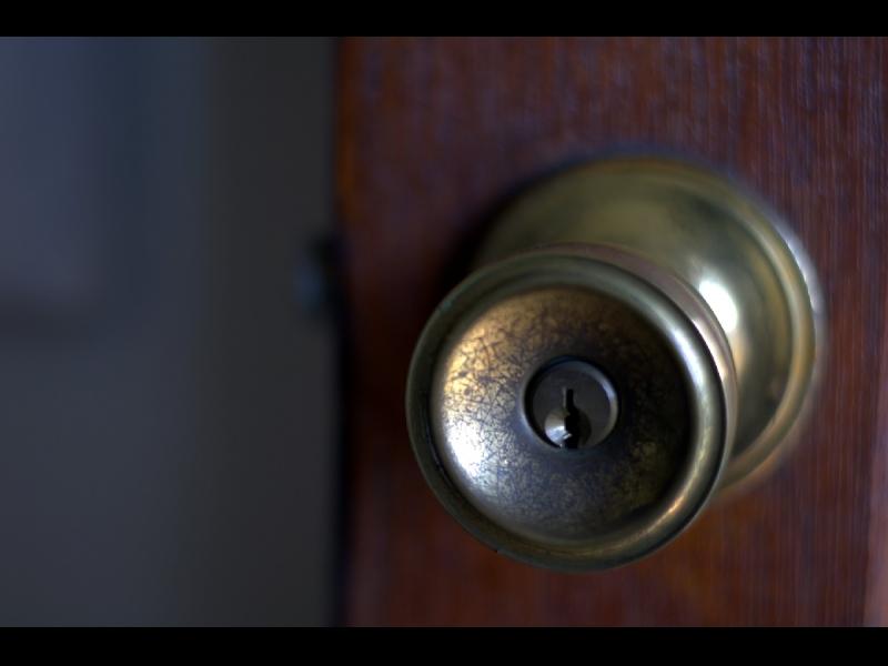 Durvju slēdzenes cenas