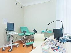 Ārsta kabinets