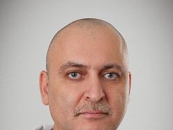 Androniks Mitiļdžans