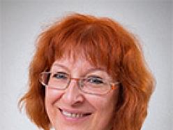 Irina Varslavāne