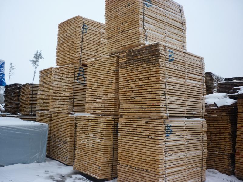 Collīgie dēļi, kokmateriāli