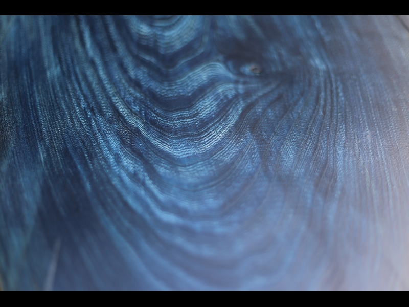 Mēbeles no masīvkoka - ozola, papeles, apses, egles, gobas