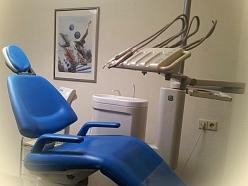Mutes dobuma higiēna ar Air-Flow tehnoloģiju