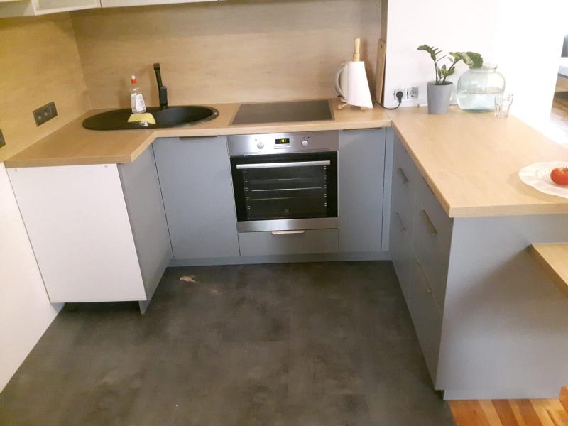 """Virtuves iekārtas pēc individuāla pasūtījuma. """"GS Furnitūra"""""""