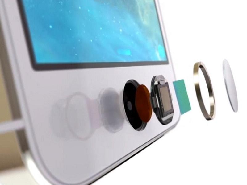 Iphone telefonu detaļu maiņa