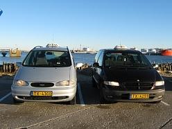 Uzticams taksometru pakalpojumu sniedzējs