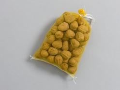 Tīkla auduma maisi