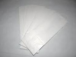 Polipropilēna (PP) maisi
