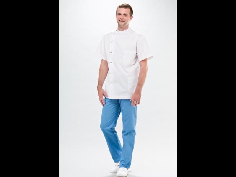 Mediķu apģērbs