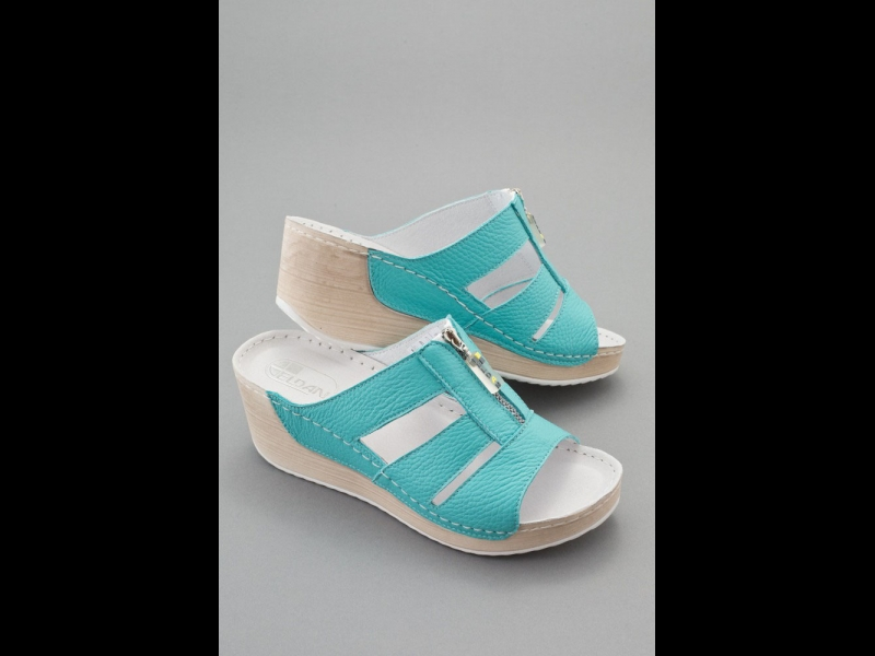Mediķu apavi