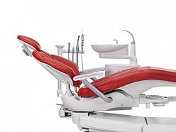 Zobārstniecības instrumenti