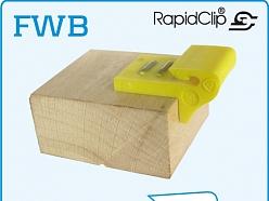 Rapid Clip