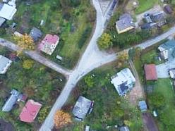 Aerofotografēšana
