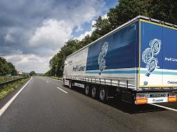 Scanbalt trailer Krone Scanbalt jaunas un lietotas tenta gardines platformas konteineršasijas refrežeratoru puspiekabes piekabes noma tirdznieciba garantijas serviss rezerves daļas