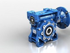 Motovario NMRVpower090 HW