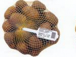 Dārzeņu tīkliņi