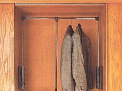 Drēbju lifts