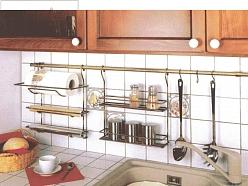Virtuves aksesuāri