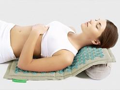 Veselības pārbaudes un procedūras