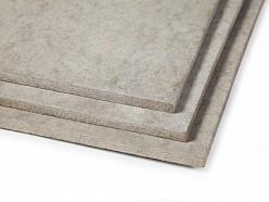 Cementa skaidu plāksne