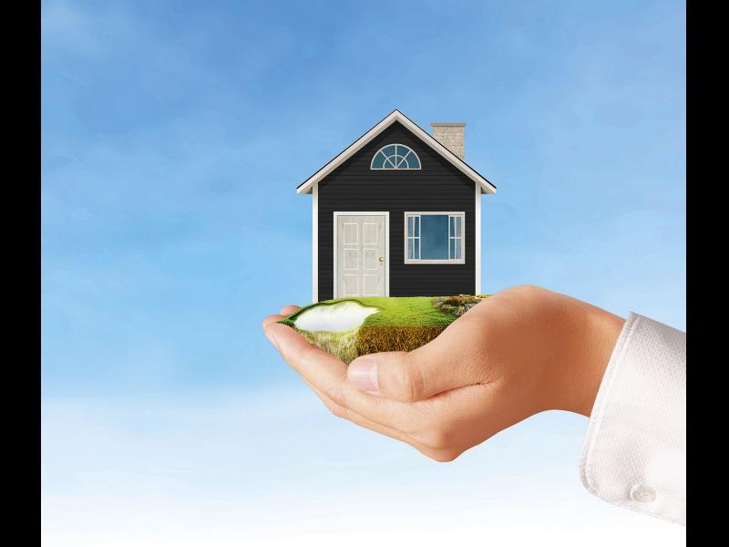 """SIA """"Jaunliepājas namsaimnieks"""", nekustamā īpašuma pirkšana, pārdošana un izīrēšana"""