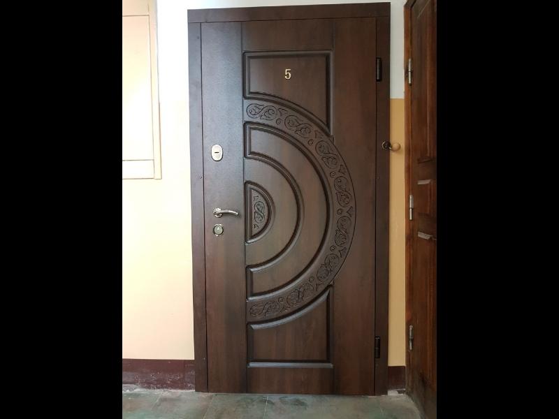 logu, durvju, vārtu, žalūziju uzmērīšana, uzstādīšana
