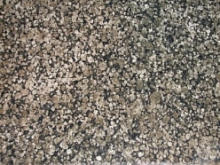 BalticGreen lsumainiza granīta akmens