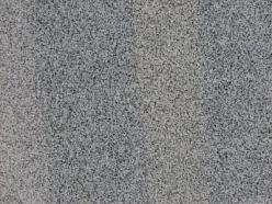 Pelēkais granīta akmens