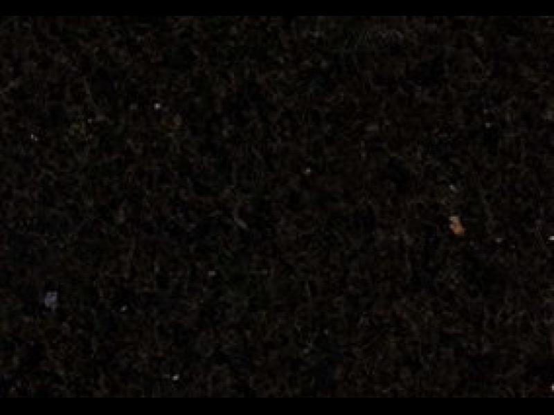 SWEDISHBISHOP granīta akmens
