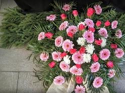 Sēru ziedi