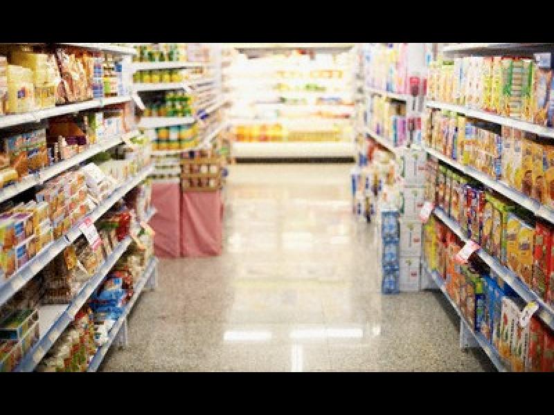 Lielveikalu uzkopšana tīrīšana LIIR Latvia SIA visā Latvijā
