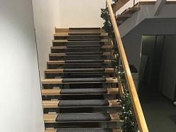 Oša kāpnes
