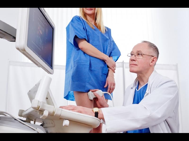 Medicīnas sabiedrība ARS