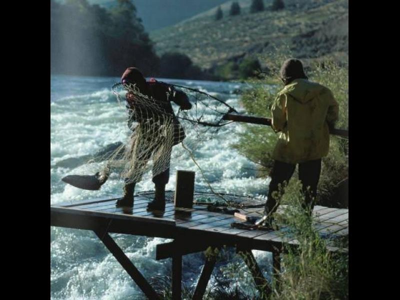 Apģērbi zvejniekiem