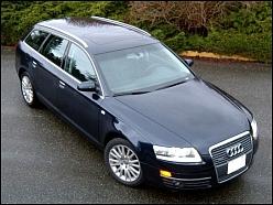 Audi a6 noma, Jūrmala, airport, Alvi car rent