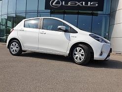 Lexus hybrid rent a car