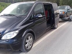 Pasažieru pārvadājumi, auto noma