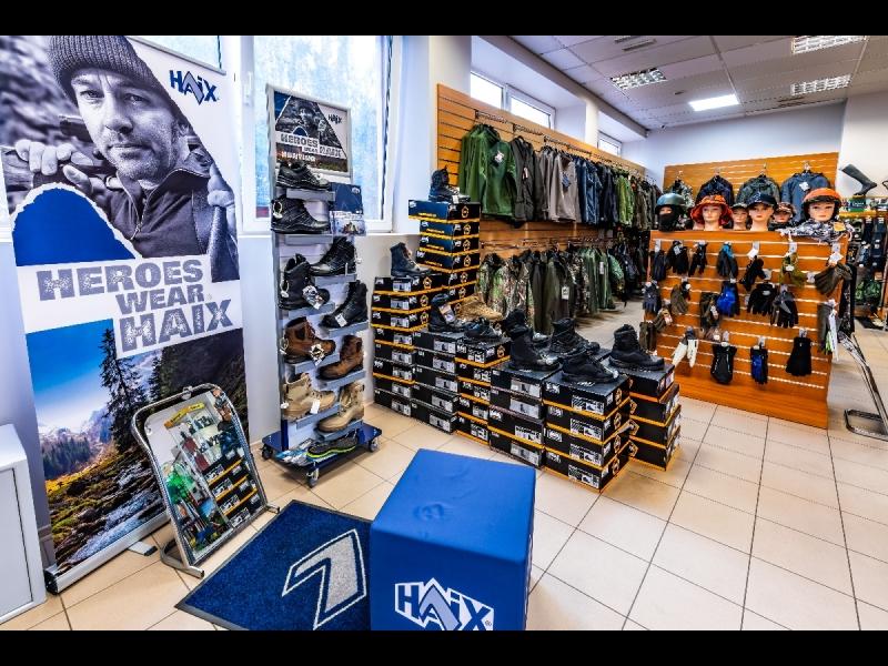 Ieroči, Ieroču veikals, Rīgā, Latvijā, Maskavas 243, www.gunmarket.eu