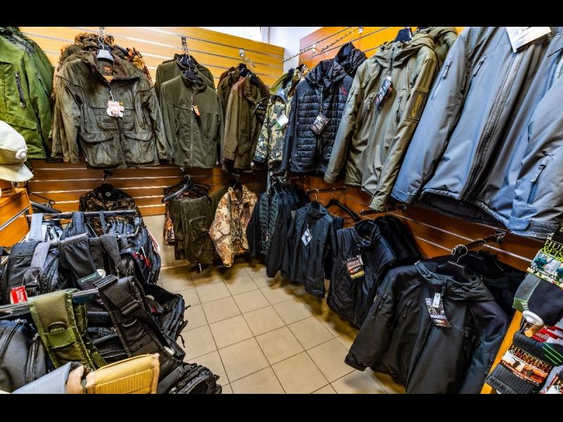 Ieroču tirdzniecība Rīgā, Latvijā, Maskavas 243, www.gunmarket.eu