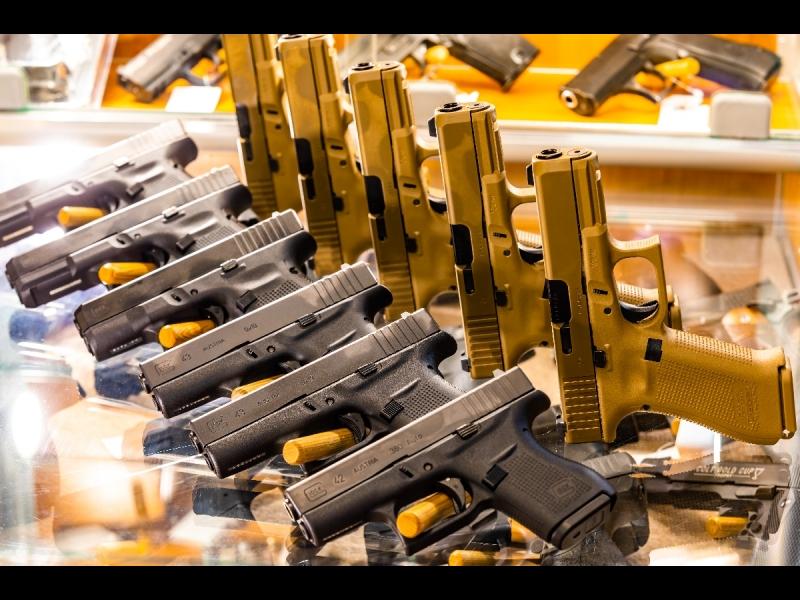 Optiskie tēmekļi, tēmekļu tirdzniecība Rīgā, Maskavas 243, www.gunmarket.eu