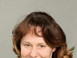 Mg. iur., Mg. philol  Ilze Jeļinska, zvērināta advokāte