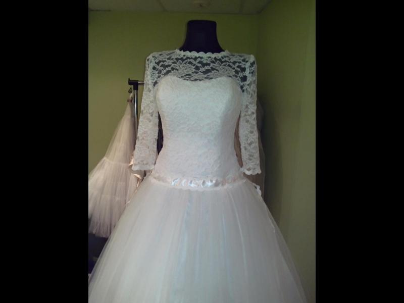 Kāzu tērpu tirdzniecība, noma, dizainera un šūšanas pakalpojumi