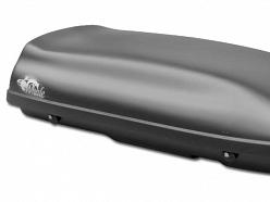 Jumta bagāžnieks CRUZ Jumta kastes Neuamnn Whale 200