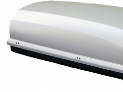 Jumta bagāžnieks CRUZ Jumta kastes Neumann S Line