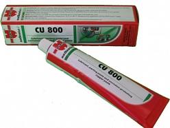 Wurth eļļošanas smērviela CU 800