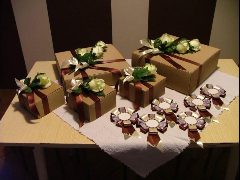 Pasākumu organizēšana, atribūtika, ziedu tirdzniecība, floristika